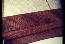 Products I Love / by Chiara Pitoni
