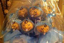 Cakes & Sweets United Kingdom / Cakes & Sweets United Kingdom