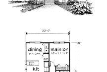 Tiny House / Küçük Ev / Küçük ev,ahşap