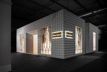 Salone del Mobile 2015 / #salonedelmobile