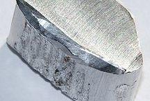 Aluminum Melting Point