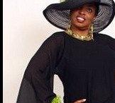 Harriet Rosebud  / by Harriet Rosebud Hats