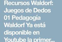 walforf
