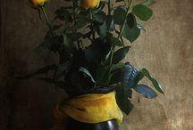 Kwiaty foto