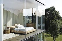 Dream Homes & Ideas / by Michelle Roberts Belken