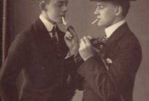 образы 19 век