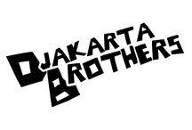 Djakarta Brothers / Indonesian Duo DJ's
