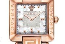 Versace / by saatcicom