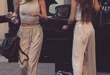 Model îmbrăcăminte ❤️