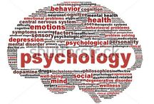 Psychology Assignment Help   Assignment Tutor Help / Australia's best Assignment Help provider AssignmentTutor Help.com, now invokes the optimal Psychology Assignment Help. We have engaged our best professionals and educationist's from the field of psychology for the Psychology Assignment Help Online. The Assignment Help is given to the students of Australian University at reasonable prices. The expert team works under the stipulated period to provide supreme quality Psychology Assignment solutions to you.