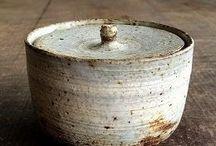 ceramic faves