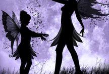 Fairyes