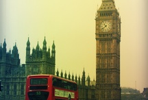 LONDON  / #BigBen #Londre