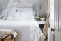 Room Design / Raum Design