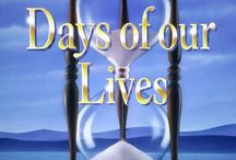SOAPS - Days of Our Lives
