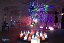 Salone del Mobile 2014 / Un viaggio nel salone 2014