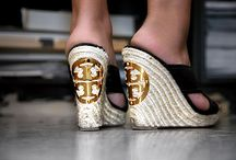 My Style / by Brittany Thomason