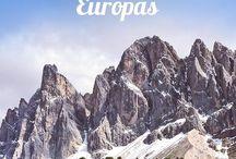 Österreich/Südtirol
