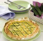 Ricette - Torte salate pesce