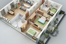 σχέδιο σπιτιού