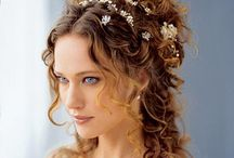 Wedding Jewlery / by Creative Elegance Weddings