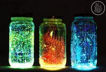Glowzy <3