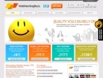 Hosting Coupons / The biggest discounts at all web hosting companies