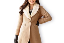 Modish Coats&Jackets / Cheap cool all-season outwear. Hot fashion jackets, coats for you! Freshing your days with beatuful looks.