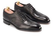 Loake: classic english men's shoes
