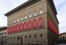Ai Weiwei. Libero / Una mostra dedicata a Ai Weiwei a Palazzo Strozzi a Firenze http://www.artedossier.it/it/art-news/ai-weiwei-libero/#.WDX_I9Lh2x4