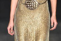 Brazilian Fashion
