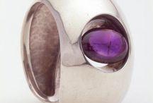 mexican jewelry antonio pineda