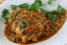 Fabulous Indian Cuisine