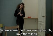 Simple ✌
