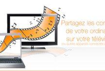 Créer un nouveau tableaurachel.bailly@orange.fr