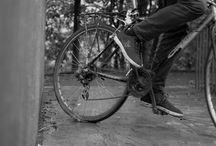 Stund & Drift - Only Bike