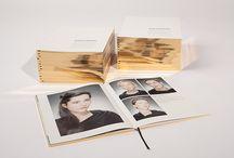 Diseño Editorial Fotolibro / Imágenes para composición en Fotolibro
