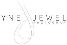 design / logo . icon