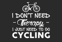 Cycletherapy