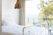 Eco Outdoor Designed Beach House