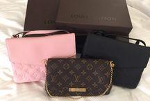 Bags purse