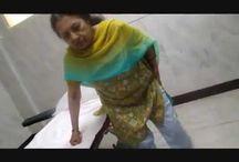 Facture Treatment in Pitampura