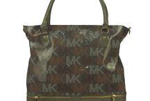 !!!!is bags