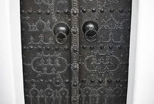 Home-Door