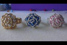 Bizu - Rings