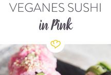 pink food day