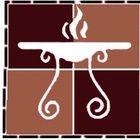 Surrounding Elements Logo