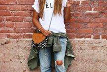 Moda per teenager