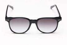 Шорты очки