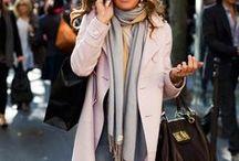 Fashion Italian style